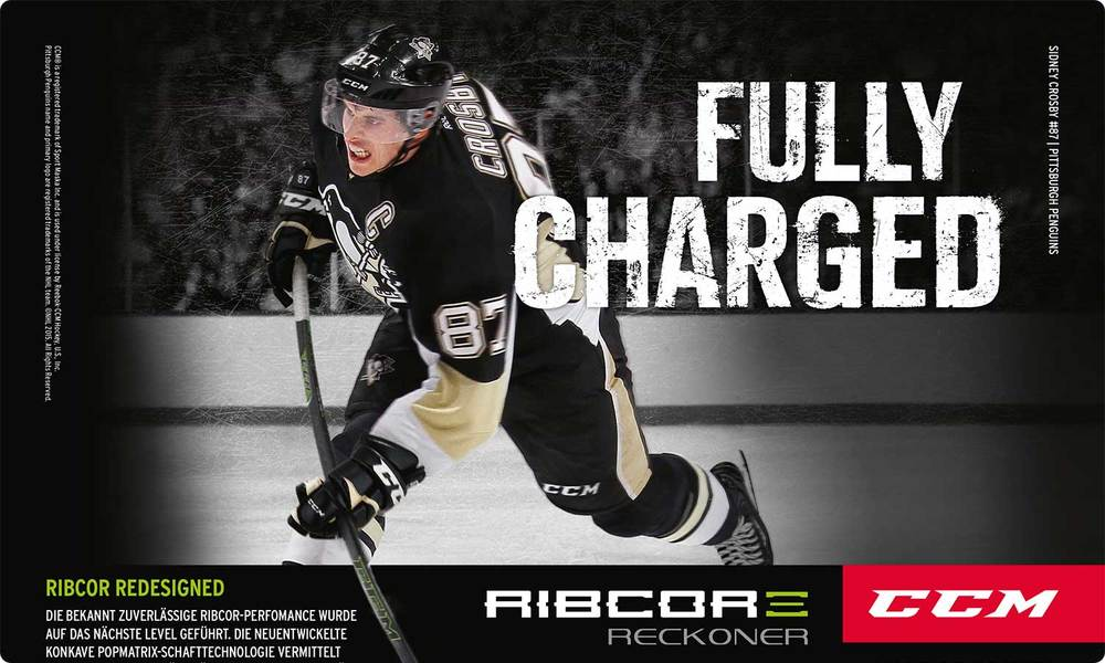 hockey-11.jpg
