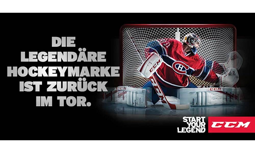 hockey-16.jpg