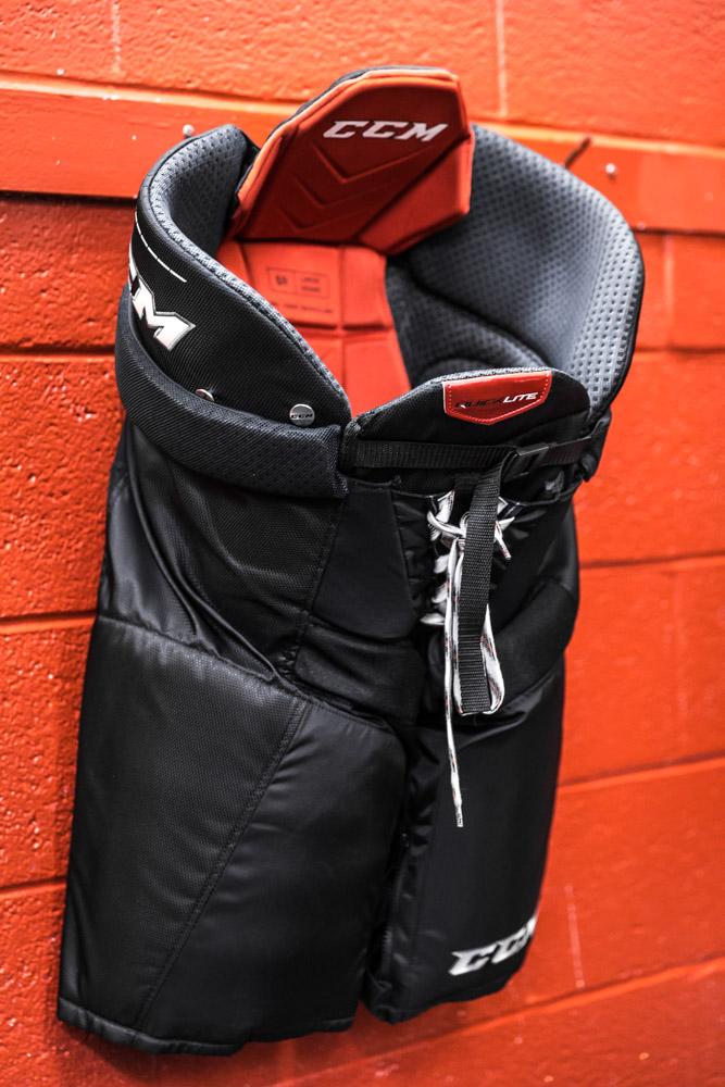 Quicklite pants.jpg