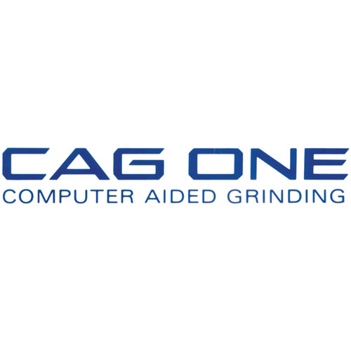 cagone-logo-500-500.jpg