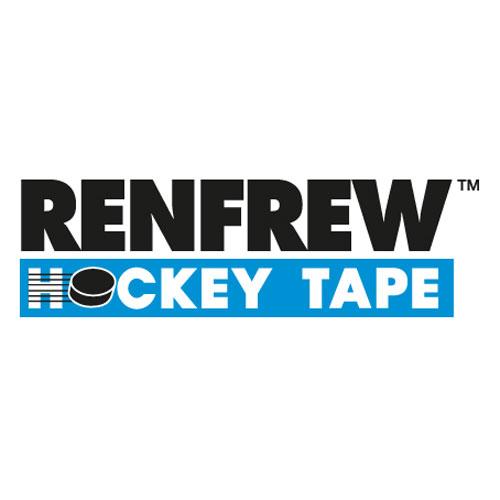 renfrew-logo-500-500.jpg