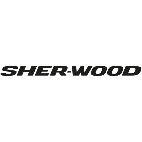 sherwood-logo-500-500.jpg