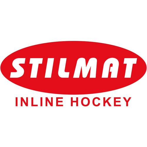 stilmat-logo-500-500.jpg