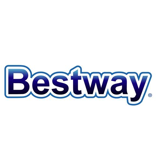 bestway-logo-500-500.jpg