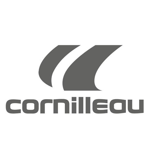 cornilleau-logo-500-500.jpg