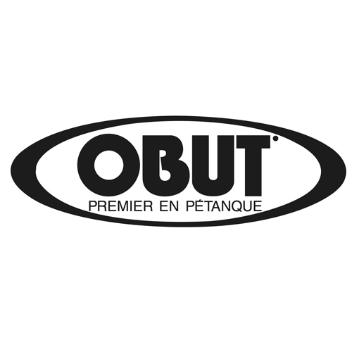obut-logo-500-500.jpg