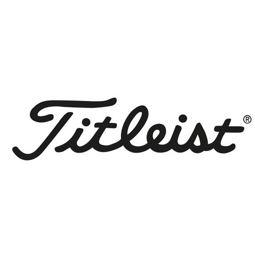 titleist-logo-500-500.jpg