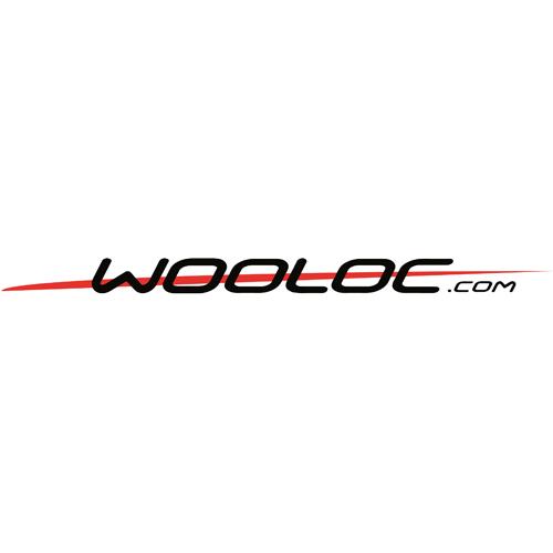 wooloc-logo-500-500.jpg