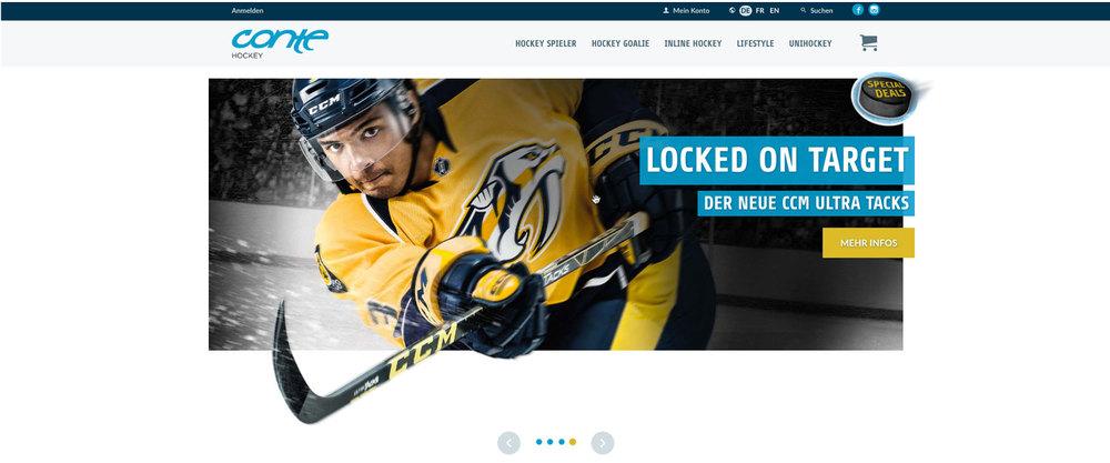 contehockeyshop.ch