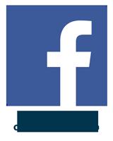 contehockeyshop_facebook