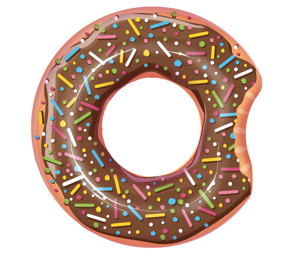 36118_DONUT_brown.jpg