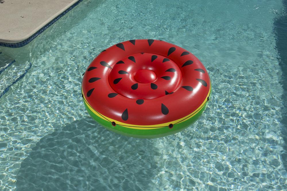 43140_WatermelonIsland_PR001_0016_16.JPG
