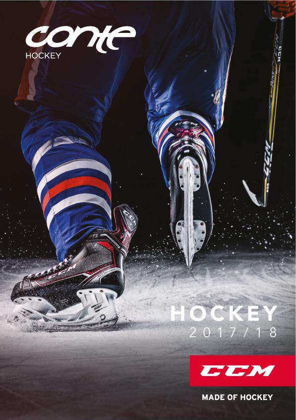 2017-04_Hockeykatalog-2017_Deckblatt.jpg