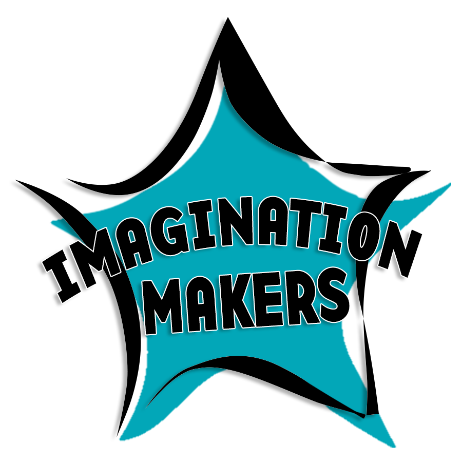 Imagination Makers