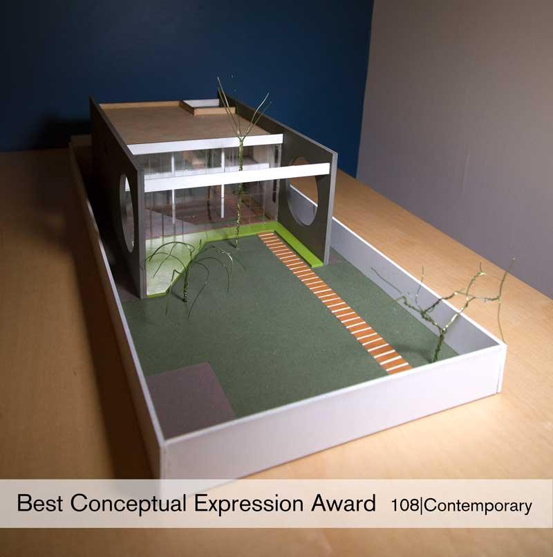 WA_Angle-award.jpg