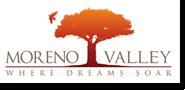 MorenoValley-logo.png