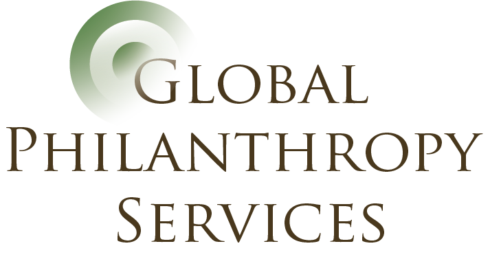 Global Philanthropy Services
