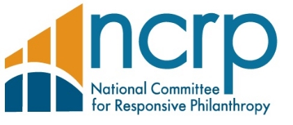 NCRP logo for web (1).jpg