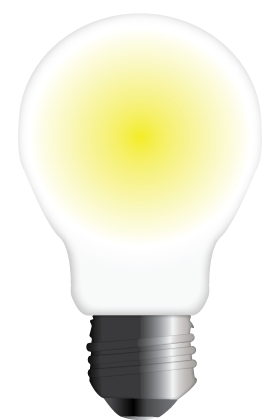 lighgtbulb with light_perspectives.png