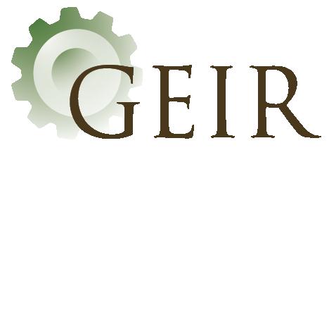 GEIR_logo_abbrev_GPS solutions-01.png