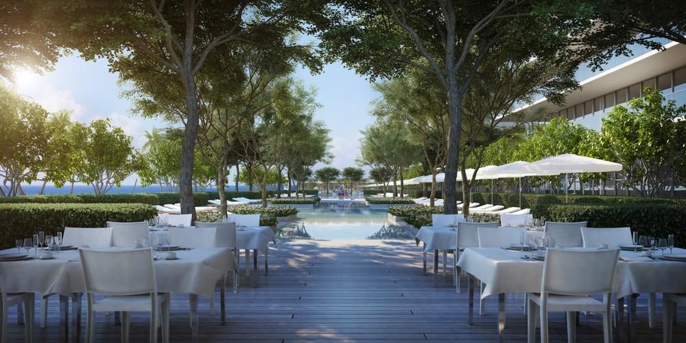oceana-residences-bal-harbour-amenities-restaurant-cafe-1300x650.jpg
