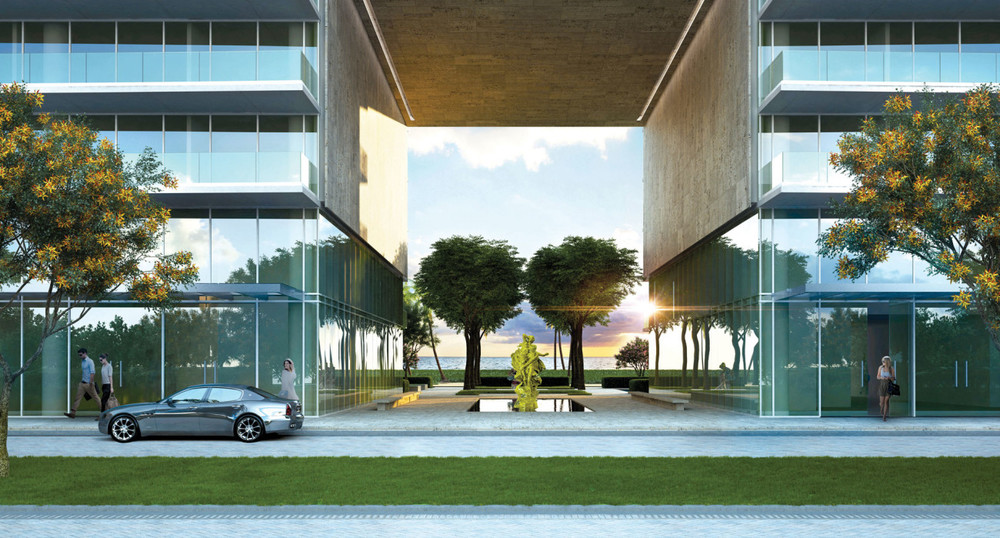 oceana-residences-bal-harbour-breezeway-art5-1300x699.jpg
