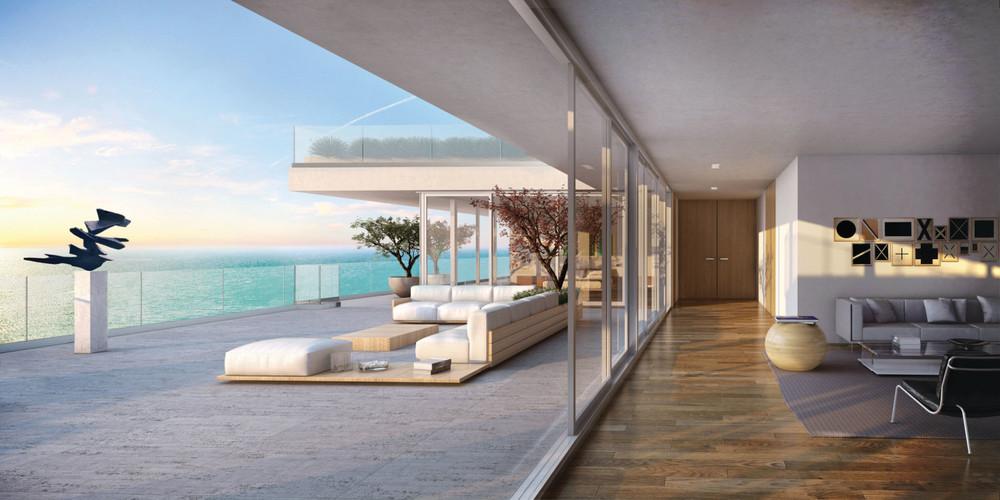 oceana-residences-bal-harbour-ph-terrace1-1300x650.jpg