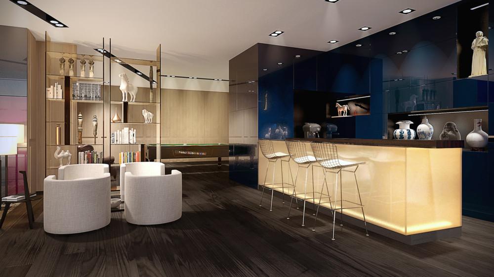 oceana-residences-bal-harbour-spa-club-1-1300x731.jpg
