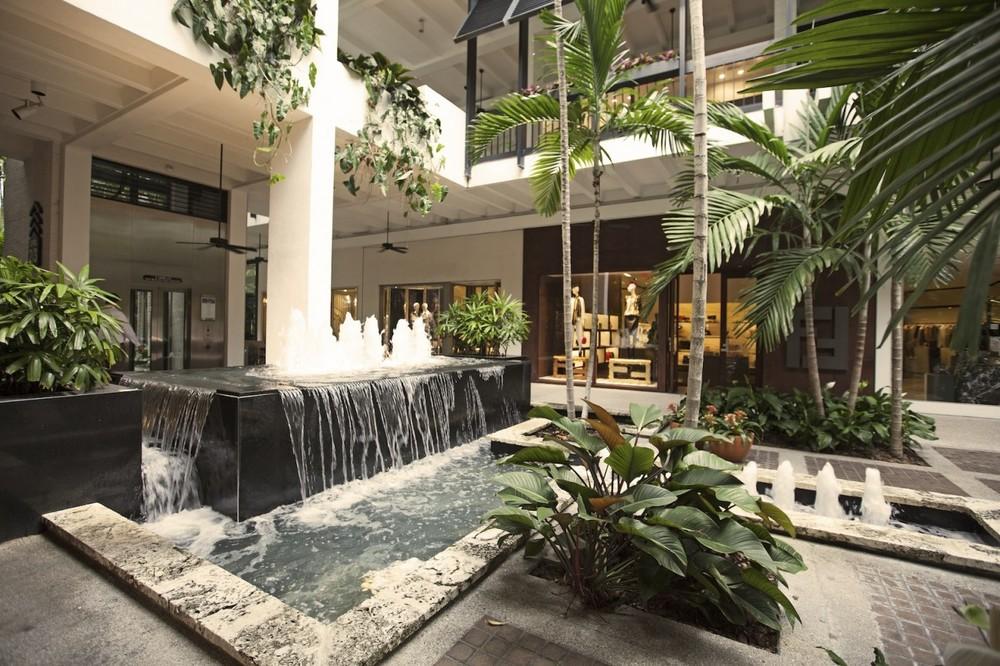 oceana-residences-bal-harbour-shopping-mall-1300x866.jpg