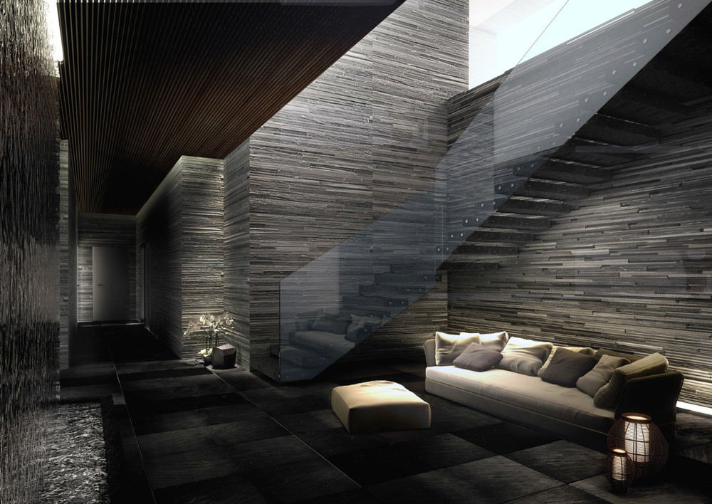 oceana-residences-bal-harbour-spa-club-7-1300x921.jpg