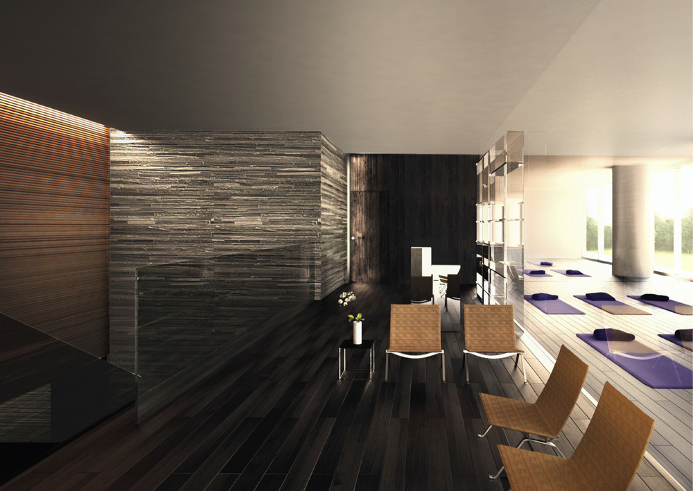 oceana-residences-bal-harbour-spa-club-10-1300x920.jpg