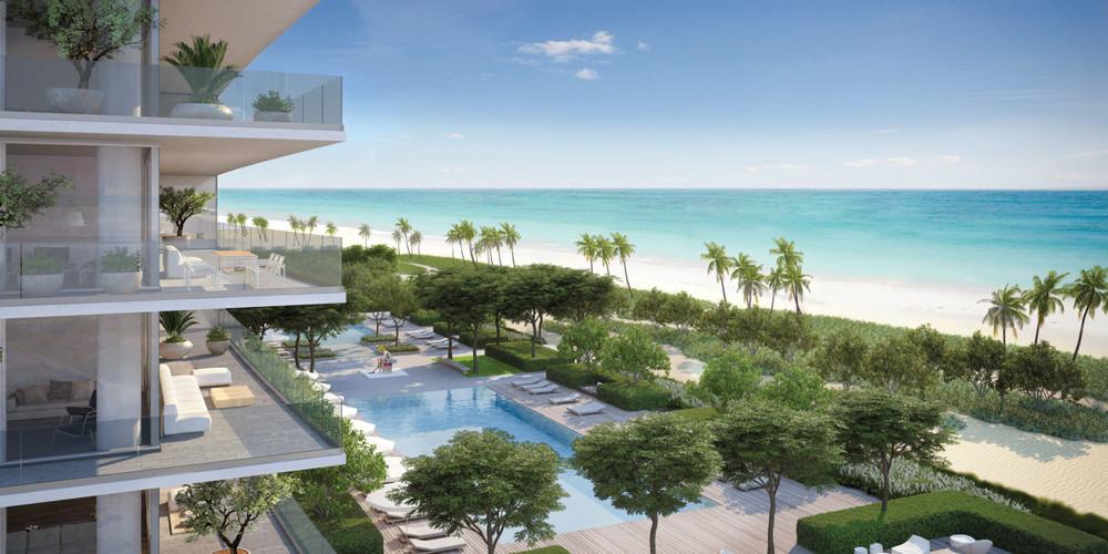 oceana-residences-bal-harbour-terrace-beachview1-1300x650.jpg