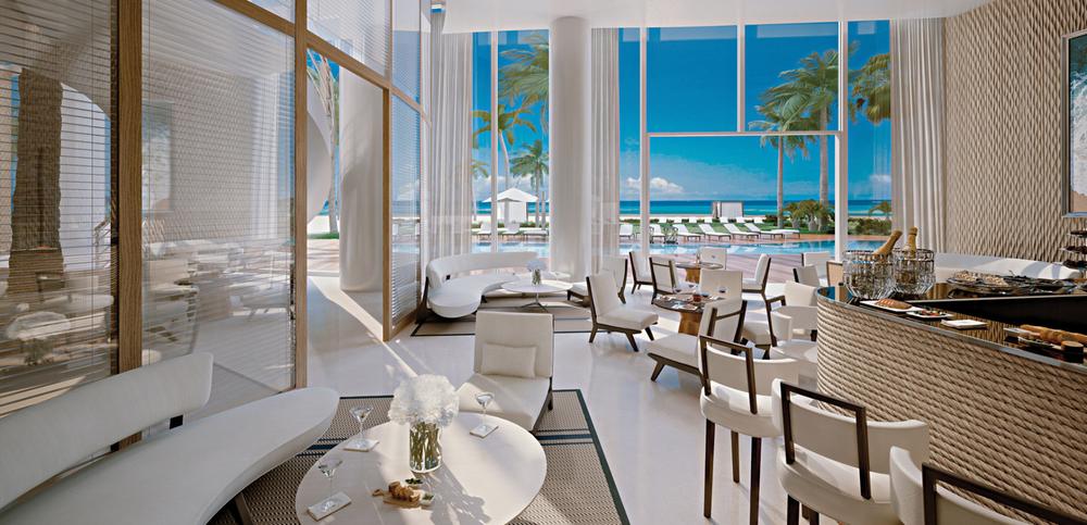 restaurant1-1800x870.jpg