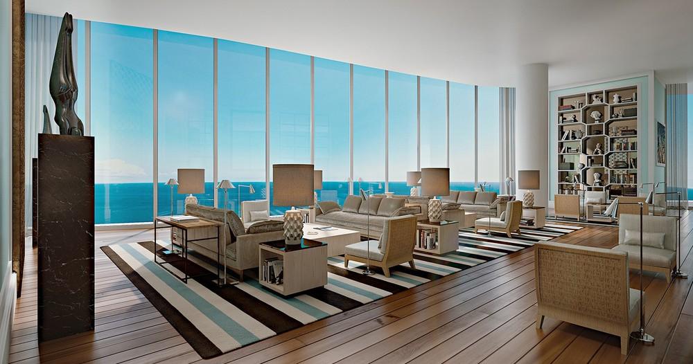 club-room.jpg