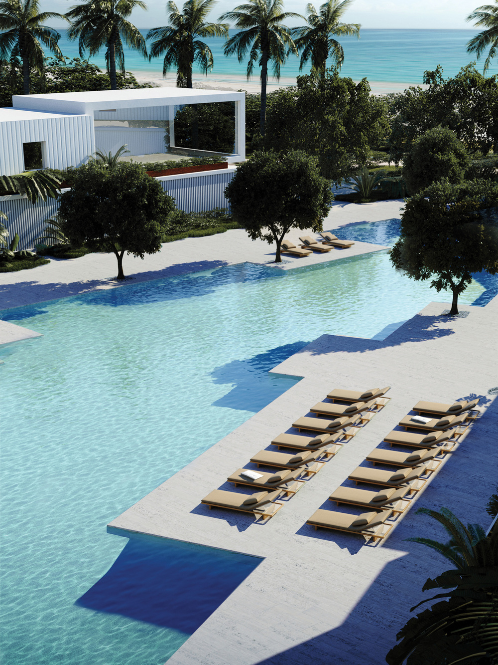 06-Fasano-SC-PoolBeach-House-Crop.jpg
