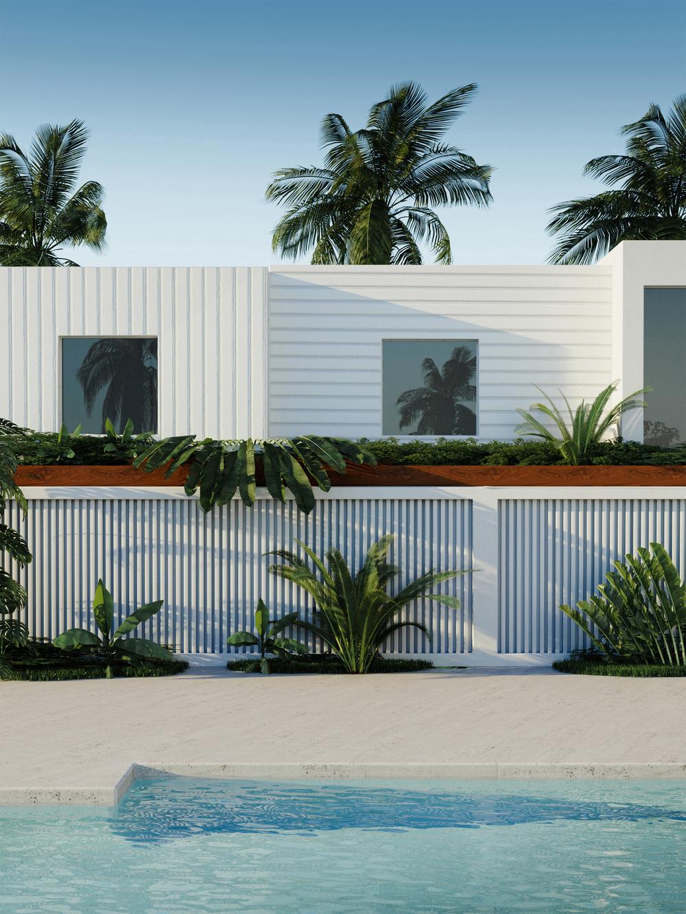 07-Fasano-SC-Beach-House-Crop-2.jpg