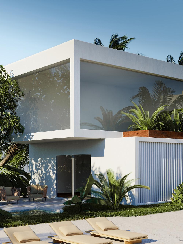 08-Fasano-SC-Beach-House-Crop-4.jpg
