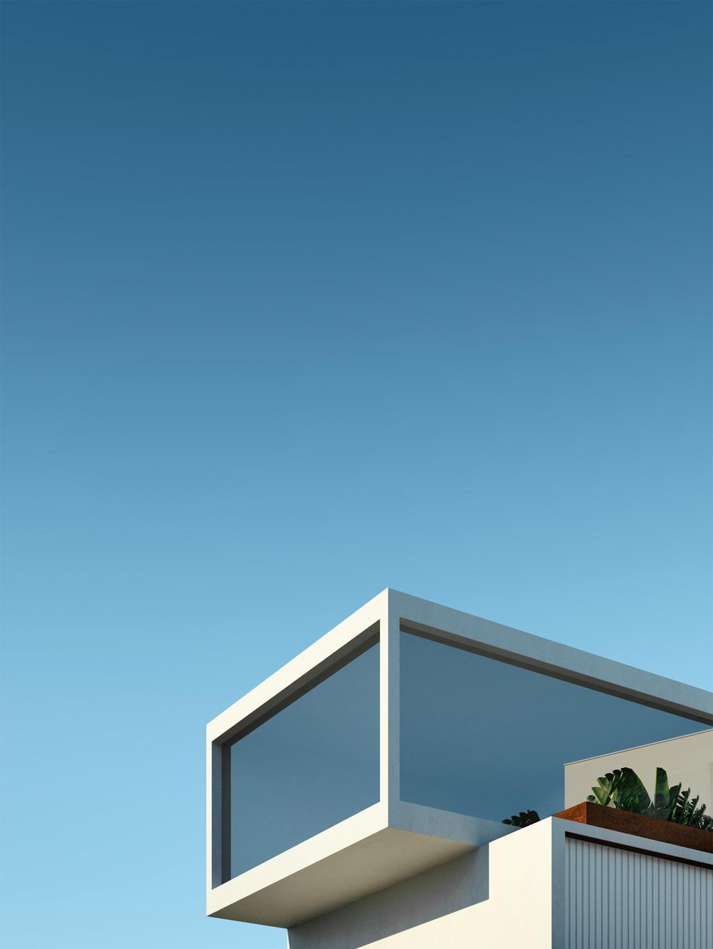 10-Fasano-SC-Beach-House-Crop-3.jpg