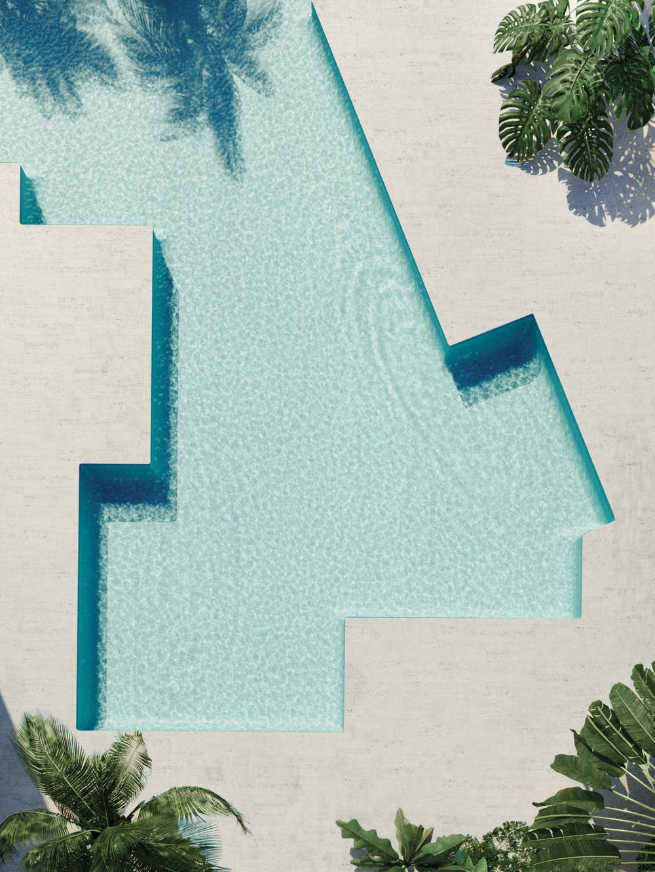 09-Fasano-SC-Pool-Crop.jpg