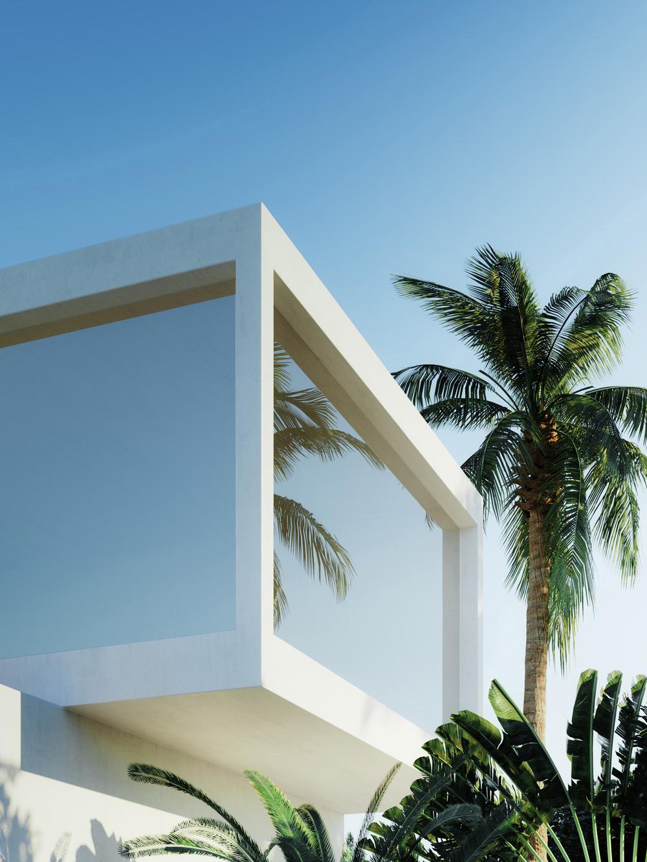 11-Fasano-SC-Beach-House-Crop-5.jpg