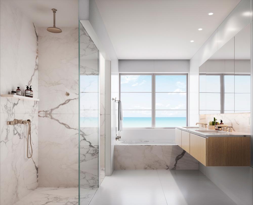 18-Fasano-SC-North-Tower-Master-Bathroom.jpg