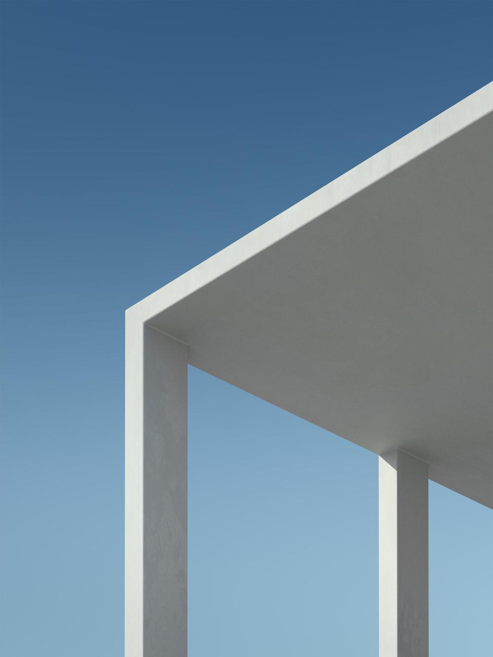 21-Fasano-SC-Rooftop-Structure2-Crop.jpg