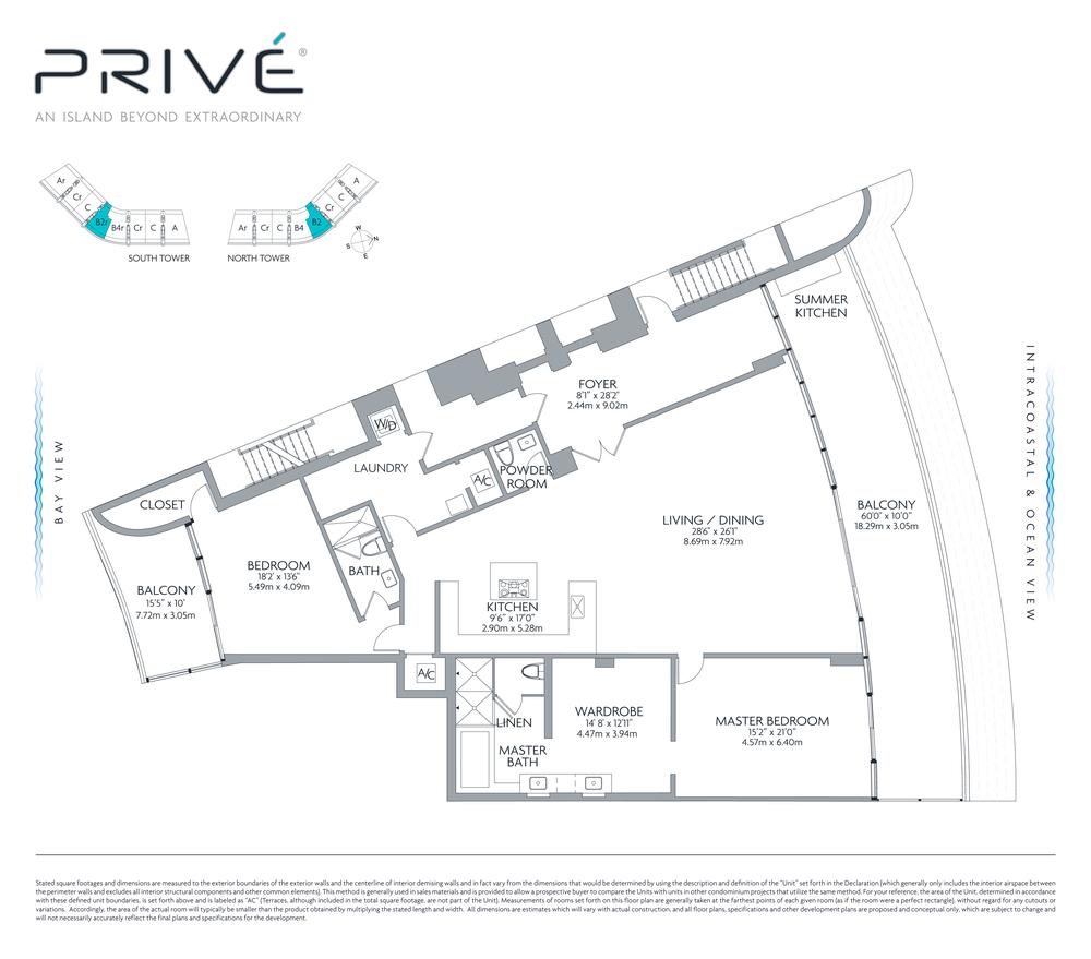 5-Typical-Floor-Plans_PIES-327_121914_HR-2.jpg