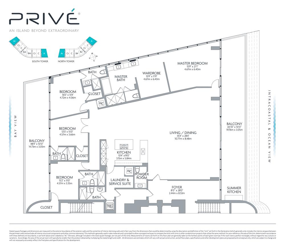 5-Typical-Floor-Plans_PIES-327_121914_HR-1.jpg