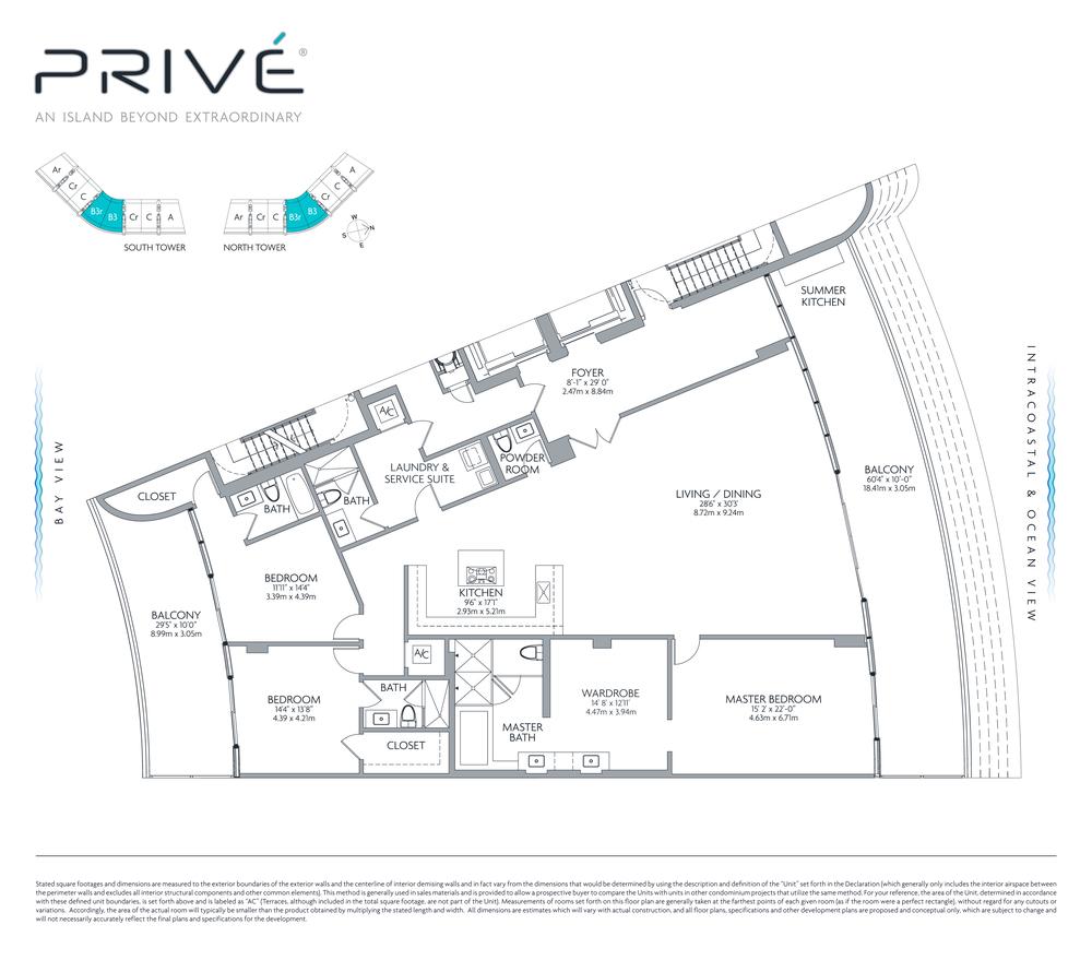 5-Typical-Floor-Plans_PIES-327_121914_HR-3.jpg