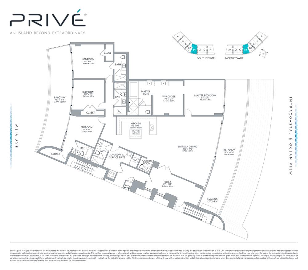 5-Typical-Floor-Plans_PIES-327_121914_HR-4.jpg