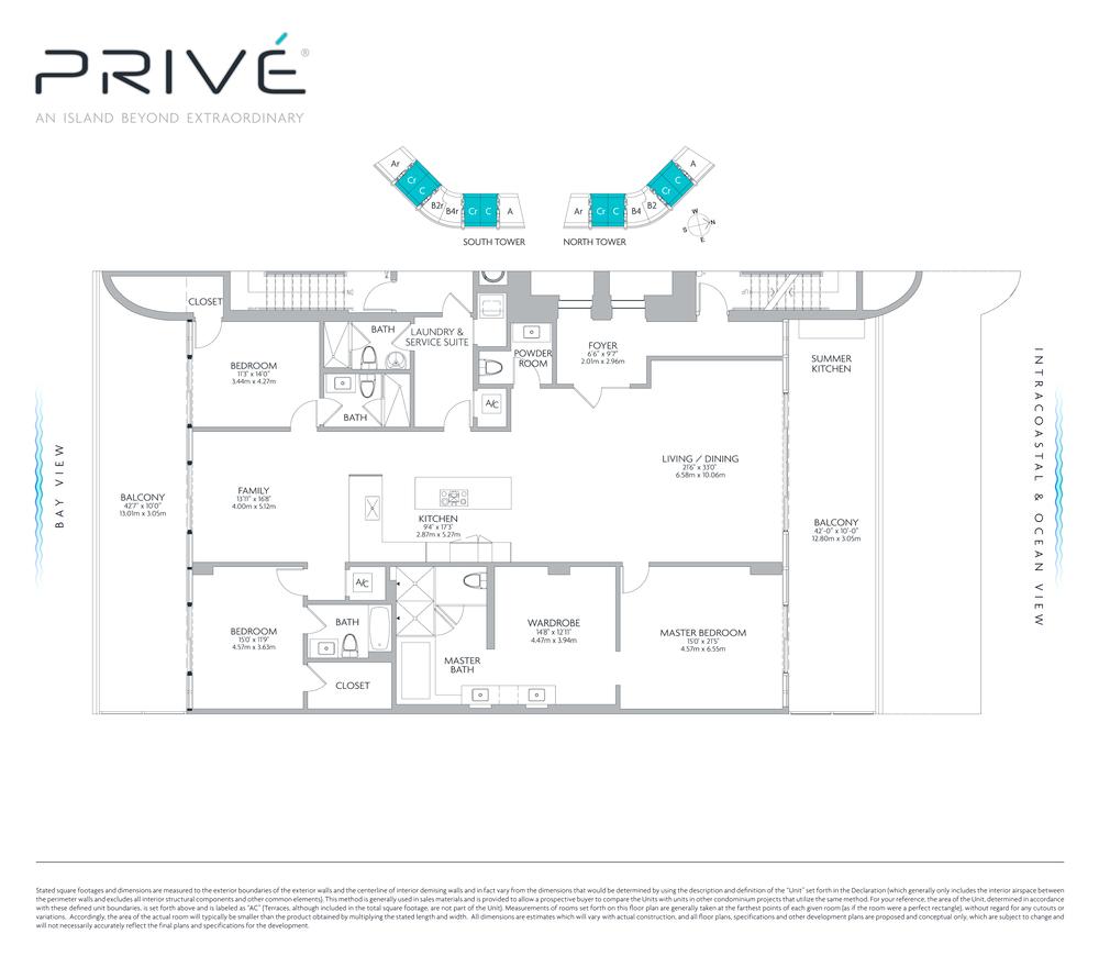 5-Typical-Floor-Plans_PIES-327_121914_HR-5.jpg
