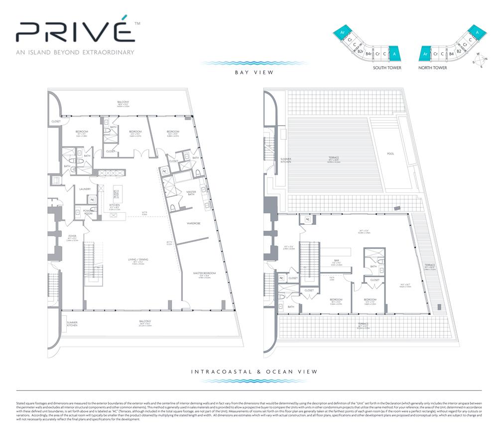 Penthouse-A-Floor-Plan-1.jpg