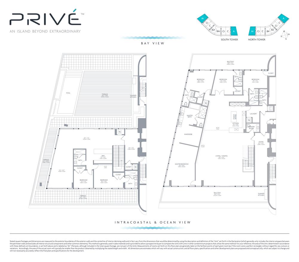 Penthouse-A-Floor-Plan-2.jpg