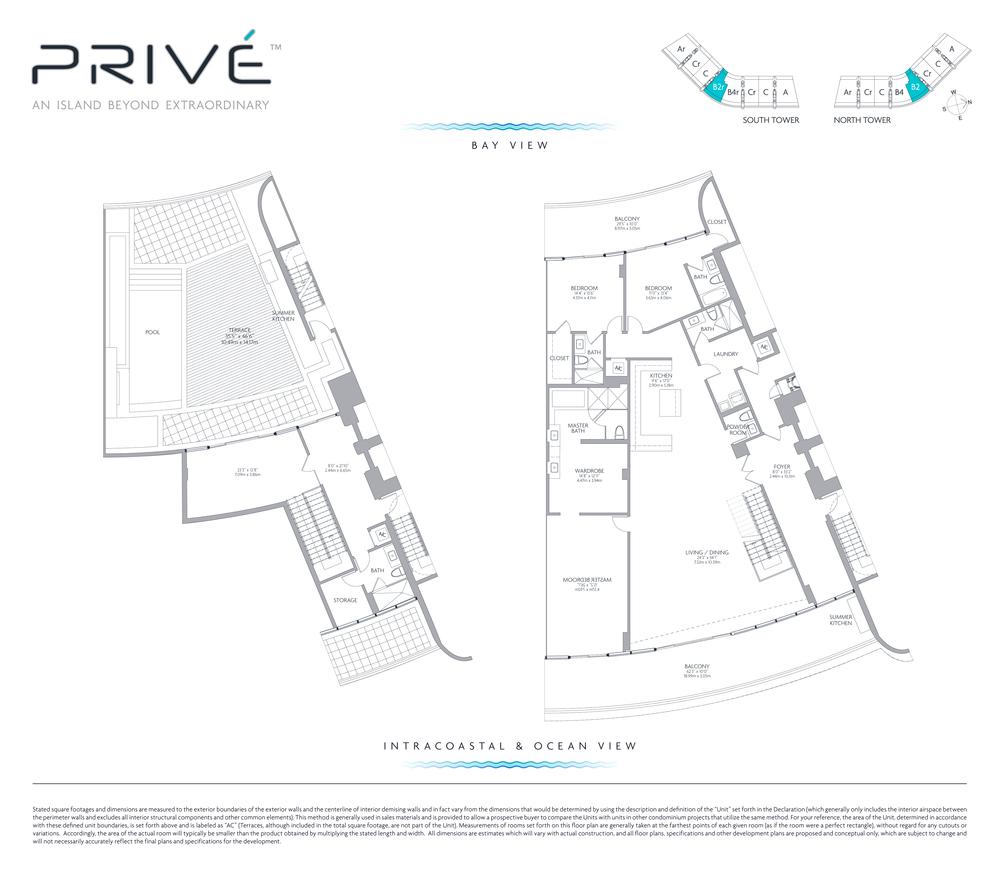 Penthouse-B-Floor-Plan-2.jpg